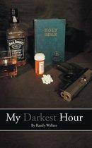 My Darkest Hours