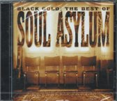Black Gold: The Best Of Soul A