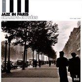 Jazz In Paris-Les Champs E