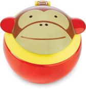Skip Hop Zoo - Snack box - Aap