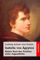Isabella Von gypten