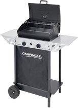 Campingaz Xpert 100 L+ Gasbarbecue - 2 Branders