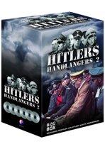 Hitlers Handlangers 2