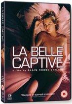La Belle Captive (import) (dvd)