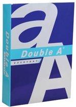 Double A - A3-formaat - 500 vel - Everyday printpapier 70g