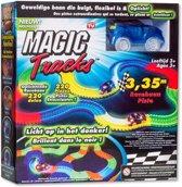 Magic Tracks 220