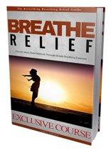 Breathe Relief