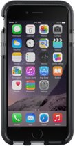 Tech21 Evo Band iPhone 6 Smokey/Black Bumper Case