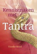 Kennismaken met Tantra