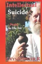 Intellectual Suicide