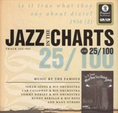 Jazz In The Charts 25/1936 (2)