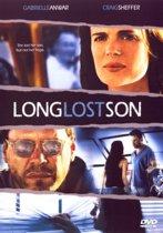 Long Lost Son (dvd)