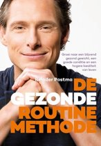 De gezonde routine Methode