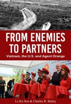 From Enemies to Partners