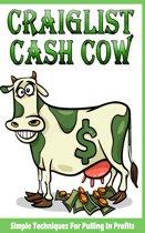 Craigslist Cash Cow