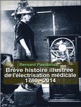 Brève histoire illustrée de l'électrisation médicale