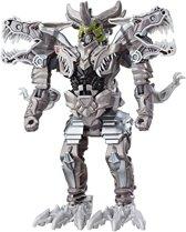 Transformers The Last Knight Turbo Changer Grimlock - 20 cm