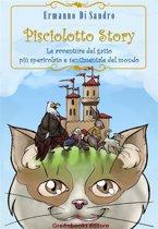 Pisciolotto Story
