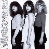 Nikki & The Corvettes