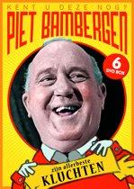 Piet Bambergen -  Zijn Allerbeste Kluchten