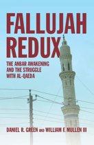 Fallujah Redux