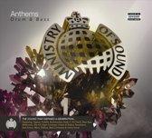 Anthems D&B