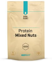 Body & Fit Superfoods Protein Mixed Nuts - 500 gram