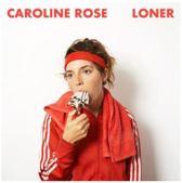 Loner (LP)