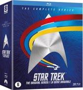 Star Trek The Complete Series 2019 (Blu-ray)