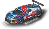 Carrera Evolution Racebaanauto Audi R8 Lms 1:32 Multicolor