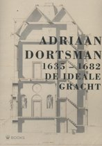 Adriaan Dortsman 1635 1682