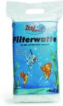 Beeztees Filterwatten - Aquarium - 500 gram