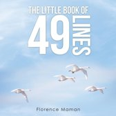 The Little Book of 49 Lines