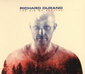 Richard Durand - Air We Breathe