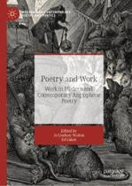 Poetry and Work