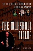 The Marshall Fields
