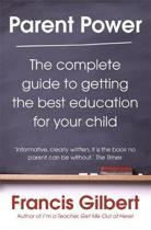 Parent Power