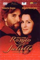 Romeo And Juliet (Gounod)