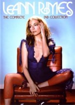 Leann Rimes - Complete Collection