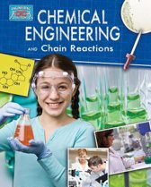 Chemical Engineering and the States of Matter