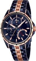 Lotus horloge L18205-1