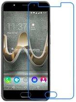 Wiko Ufeel Lite Tempered Glass Screenprotector