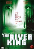The River King (dvd)