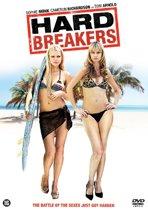 Hard Breakers (dvd)
