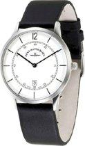Zeno-Watch Mod. 6563Q-i2 - Horloge