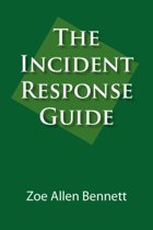 The Incident Response Guide