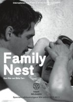 Family Nest (dvd)