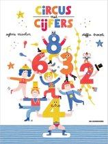 Circus met cijfers