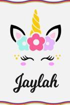 Jaylah