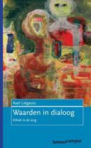 Waarden in dialoog